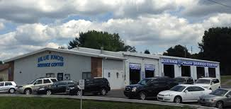 Benson Ford House Used Jeep Ford Nissan Chevrolet And Kia Dealer Duncansville