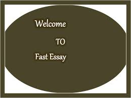 turbojugend oslo a digital innovation is not actually responsible for our energetic quickly lifetime essays shop for fast essay writing from our customized essay formulating