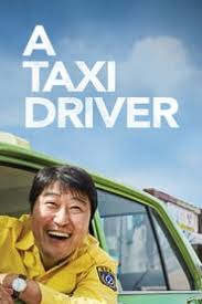 The police looked the other way. A Taxi Driver 2017 Indohd Sub Indonesia Indohd
