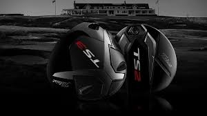 Image result for titleist ts drivers