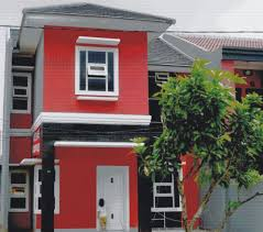 exterior wall paint colour combination. ideas large-size attractive design exterior wall painting colour combinations can be combined with white paint combination n