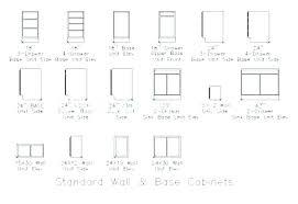 cabinet door sizes cabinet door sizes standard kitchen cabinet door sizes standard cabinet door sizes bedroom