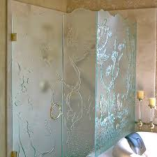 textured glass shower doors. Textured Glass Shower Doors N