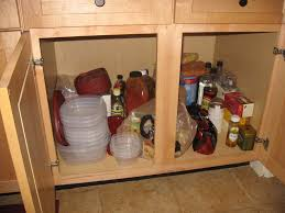 Kitchen Drawer Organizing Kitchen Drawers Or Cabinets Kitchen Drawers Kitchen Drawers Or