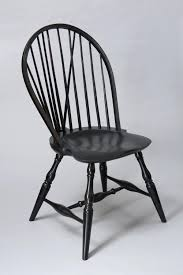 black windsor chairs bow back windsor black windsor chairs australia