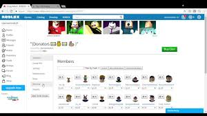 How To Upload A Shirt On Roblox How To Upload Shirts On Roblox Rome Fontanacountryinn Com