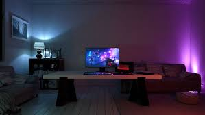 ambient room lighting. projectarianaroomviewa ambient room lighting h