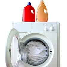 front load washer detergent. Modren Washer Laundry Soap On Top Of A Washer There Are Laundry Detergents Made  Especially For Front Loading  And Front Load Washer Detergent H