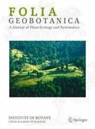 Taxonomy of the genus Brimeura ( Hyacinthaceae) | SpringerLink