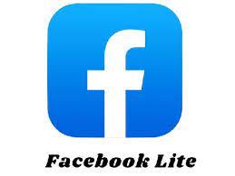 Jun 15, 2021 · أقرت مليشيا الحوثي، زيادة جديدة في أسعار بيع المشتقات النفطية بالمناطق الخاضعة لسيطرتها بنحو 30%. تنزيل فيس بوك لايت Facebook Lite 2021 للاجهزة الضعيفة اخر اصدار Apk