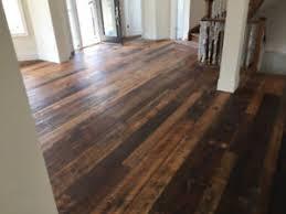 hardwood flooring for sale kijiji