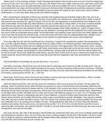 romeo and juliet essay topics fate   essay topicsromeo and juliet essay topics fate