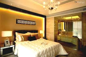 Master Bedroom Suites Master Bedroom Suite Ideas Bedroom Gorgeous Contemporary Master
