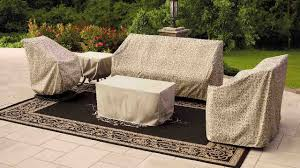 couch covers big lots.  Big Patio Furniture Covers At Big Lots With Couch O