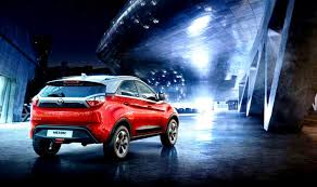 new car launches before diwaliTata Nexon to launch in India two weeks before Diwali 2017  Find
