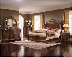 King Bedroom Furniture Bedroom Pulaski Furniture King Bedroom Sets Master Bedroom