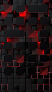 red hd wallpaper peakpx