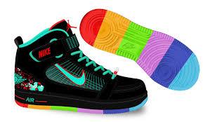 jordan shoes 2015 for girls. colorful air jordans for women jordan shoes 2015 girls