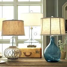 coastal lamp shades s pacific coast uk north coastal lamp shades