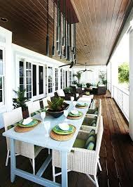 outdoor porch ceiling fans long narrow porch porch tropical with ceiling fan espresso outdoor outdoor porch