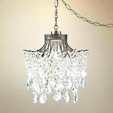 swag lamps plug plug in swag lamps chandeliers elegant plug in swag lamps or plug in swag lamps plug awesome plug in pendant