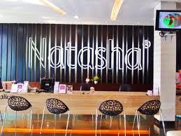 natasha skin care daftar alamat cabang dan harga paket produk