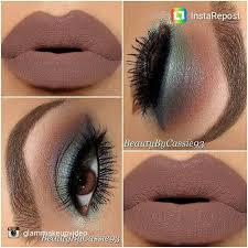 Pin by Corine Sims on Eyes | Eye makeup