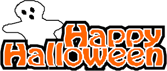 happy halloween tags halloween party tags   witch halloween tags printable halloween tag templates