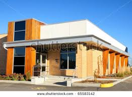 small modern office building designs. design modern building images with ideas designs inside picture cool office small l