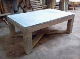 coffee table outdoor coffee table diy outdoor coffee table cover metal project plans modern