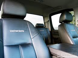1102dp 1289hp flagship 2008 chevy silverado custom leather seats
