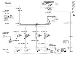 1998 chevrolet cavalier wiring diagram wire center \u2022 91 Cavalier pcm wiring diagram for 2000 cavalier basic guide wiring diagram u2022 rh needpixies com 1998 chevy cavalier electrical diagram 1998 chevrolet cavalier