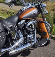 Motorcycle Mileage Chart Motorcycle Mileage What Is Considered High Miles On A Bike