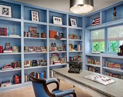 home office wall shelves. Fine Wall Hardwood Home Office Book Shelves For Wall L