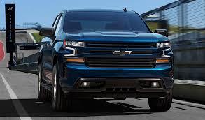 2019 Chevrolet Silverado 1500   Rick Hendrick Chevrolet Duluth   GA ...