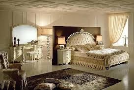 White Italian Bedroom Set Gallery For White Bedroom Set Italian ...