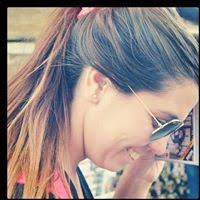 Josefina Jacobs (josefinajacobs3) en Pinterest