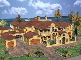 alp 01c5 house plan