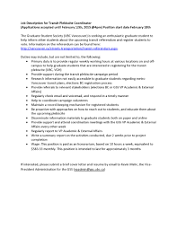 Ubc Cover Letter Resume Cover Letter Ubc 1 Large Size Of Resumessc