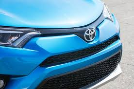 2018 toyota rav4 limited. interesting toyota 2018 toyota rav4 news and reviews with toyota rav4 limited
