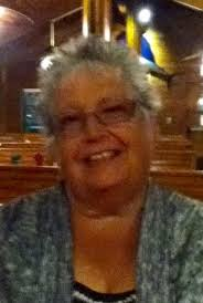 Karen Hicks avis de décès - Rochester, PA