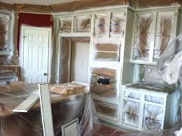 kitchen cabinet paint kitKitchen Cabinet Refinishing Nj Paint Colors With Stainless Steel