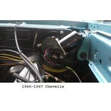 1963 impala wiper motor wiring diagram wiring diagram new port engineering 12 volt windshield wiper motor for chevy chevelles1963 impala wiper motor wiring diagram