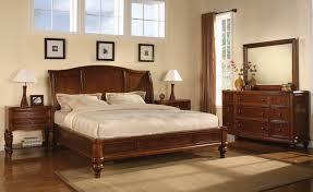 Liberty Bedroom Furniture Buy Liberty Hill Bedroom Set By Flexsteel From Wwwmmfurniturecom