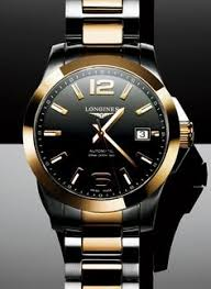 longines watches for men and women longines watches for men and women newcavendishjewellers com
