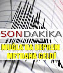 Ankara Medya - #SONDAKİKA Deprem meydana geldi !  http://www.ankaramedya.com.tr/deprem-2-15459/