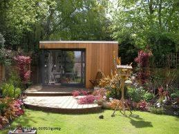outdoor office ideas.  Outdoor Best 25 Backyard Office Ideas On Pinterest  Outdoor In  Art Studio Kits C