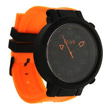 french connection french connection 1164 watch mens watches 360 view play video zoom