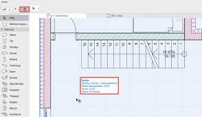 Check our detailed system requirements. Archicad 20 Aut Startkurs Pdf Free Download