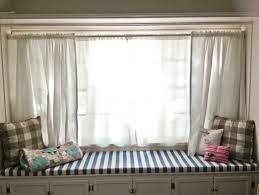 curtains for extra wide windows